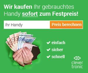 verkaufen_handy_1_300x250.jpg